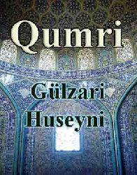 Gülzari Huseyni
