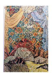 Ayqaraqan-Heydr Babaya Taylama (Nezire) S.Hesenlu-Yoxsul-Ebced 1374 50s