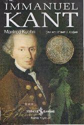 Manfred Kuehn-Immanuel Kant-Bülend O.Doğan-2011-594s
