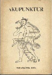 Akupunktur-Bilim Araşdırma Qurupu-1-Xaluq Ergemen Sarıqaya-Cahid Cümbüşel-1977-48s