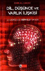 Dil-Düşünce Ve Varlıq İlişgisi-J.Locke Ve G. Berkeley Örneği- Emir Ali Erqat-2008-114s