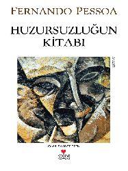 Huzursuzluğun Kitabı-Fernando Pessoa-Seadet Özen-2014-1159s