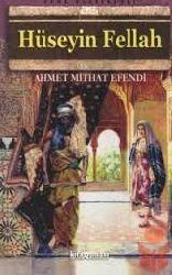 Hikayeler-Hüseyin Fellah-Ebced-Istanbul-363s