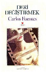 Deri Değişdirmek-Carlos Fuentes-Şadan Qaradeniz-1982-554s