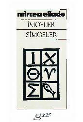 İmgeler Simgeler-Mircea Eliade-Çev-Mehmed Ali Qılıcbay-1991-129s