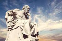Felsefe-Onun Meydana Gelmesi Predmeti-Elmler Sistimide Yeri Ve Cemiyyetin Heyatinde Rolu-Melikov-76s
