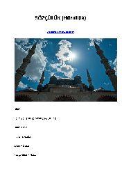 Iren Melikofun Mirasi-Metodolojiye Dair Bezi Düşünceler-8s+Horatius-Ars Poetika-Irmaq Baxcaçı-13+ Horatius-Ars Poetika-Irmaq Baxcachi-13-Sozchuluk-Hurufilik-20s