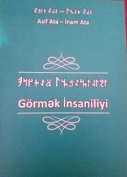On Qutsal Bitiq-Mütleqe Inam Felsefesi-Ruhaniyeti-Görmek-İnsaniliyi-Asif Ata-2020-252