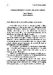 Ferhad Aghazade Ve Latin Elifbasına Keçid-Isaxan Isaxanlı-59s