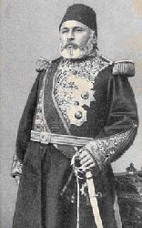 Hüseyin Avni Paşa-Meltem Valandova-Ankara-2077-61s