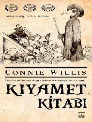 Qiyamet Kitabı-Connie Willis-Özlem Yüksel-2014-1940s
