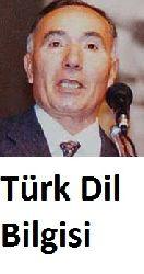 Türk Dil Bilgisi-Muharrem Ergin Istanbul – 2009 -549S