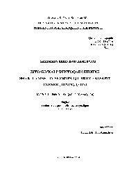 Ziya Gökalp Dünyaqaraşınlnğ Şeillenişinde Avrupa Ictimai-Felsefi Tefekgürünün Ornı-Xamdamov Erkin Ibadullayevic-Özbekce-Latin-Daşkend-32014-91s