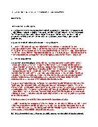 Turan Dursun Psikolojik Yapısı-Riza Görüş-37s
