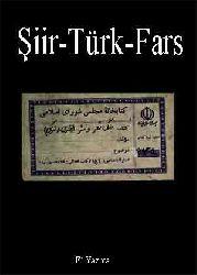 Şiir-Türk-Fars