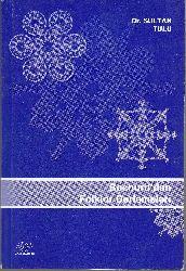 Bocnurddan Folklor Derlemeleri - Sultan Tulu