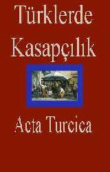 Türklerde Kasapçılık