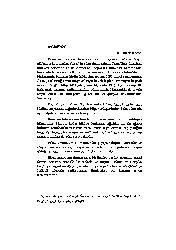Esmehan-Doğan Qaya-44s