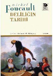 Deliliğin Tarixi-Michel Foucault-Mehmed Ali Qılıcbay-2012-804