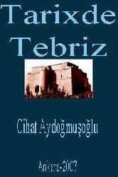 Tarixte Tebriz