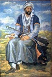 Geraylılar-Qurbani-Latin-47s