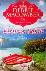 Qıvılcim Sahili-Debbie Macomber-Nilgün Birgül-2016-447s