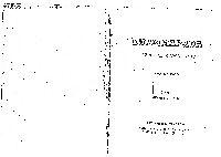 Dhammapada-Gerçeğe Giden Yol-Juan Mascaro-Çev-Mehmed Ali Işım-1982-120s