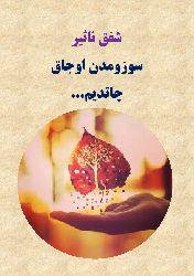 Sözümden Ocaq Çatdım-Şefeq Nasir-Ebced-1398-357s