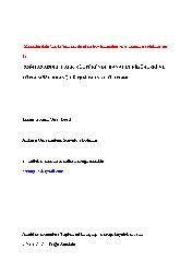 Doğu Anadolu Xalq Kültüründe Xeyalet Fiqurlari Ve Toplumsal Bilincdıshında Bıraktığı Izler-Ercan Geçgin-2011-49s