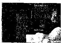 Batı Kültüründe Cinler ve Cilçilik-Haluq Akçam-1996-18s
