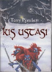 Qış Ustası-Tiffany Aching-Terry Pratchett-2006-407