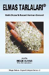 Elmas Tarlaları-Melik Duyar-Russel Herman Conwell-2006-134s