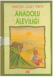 Anadolu Aleviliği - Anton Josef Dierl