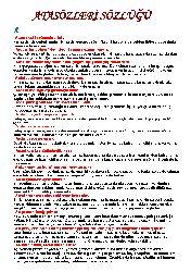 Atasözleri Sözlüğü-11998-64+Noqay Türkcesinde Hal Eklerinin Zerf  Yapma Işlevi Üzerine-Ayten Atay-6s+Nesretdin Xoca Fıkraları Atasözleri Ve Deyimlere Ilgisi-Ebdulqadir Emeksiz-12s