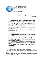 Modern Özbek Edebiyatı Modern Üzbek Edebiyatı-Emek Üşenmez-56s
