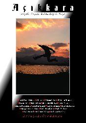 Açıqqara-Xeyalı Qayalı Heqqe Dayalı Dergi-23-21.Ocaq-Tayyib Atmaca-2020-16s