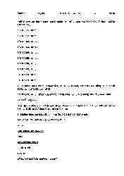 Bu Ölke Cemil Meric -1990 140s