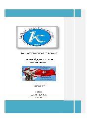 Uluslararası Aşıq Şenlik Sempozyumu-2012-Qars-188s