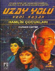 5980  Hamlin Cocuqlari Carmen Carter-1995 250s
