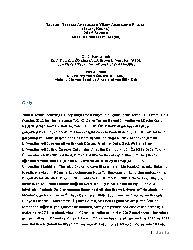 Yalburt Yaylası Arkeolojik Yüzey Araşdırma Projesi-2012-683s