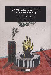 Amansız Devrim- Kapitalizmin Tarixi Joyce Appleby-ali cavad ağqoyunlu 2010 487