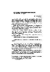 Bulqaristan Türklerinin Bilmecelerine Metodik Bir Yaklaşim Doğan Qaya 12s