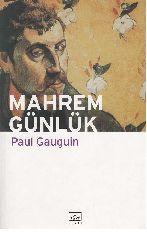 Mehrem Günlük-Paul Gauguin-Ebru Qılıc-2001-202s