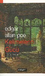 Kelimelerin Gücü-Edgar Allan Poe-Cem Soydemir-2009-119s+Girdaba Iniş-Edgar Allan Poe-16s