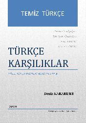 Türkce Qarşılıqlar-Deniz Qaraqurd-2018-43s