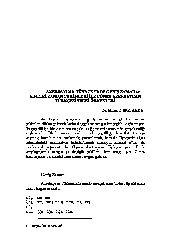 II..no. Konsert-Tar Ile Simfonik Orkesr üçün-Süleyman Elesgerov-16s