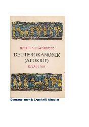 Müqeddes Kitabın Deuterokanonik-Aporoktif-Kitapları-423s