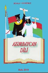 Azerbaycan Dili-Reyhan Hebibli-Baki-2010-425s