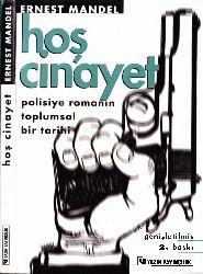 Xoş Cinayet-Ernest Mandel-1996-191s