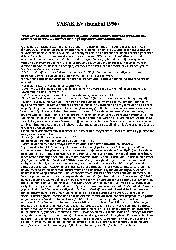 Babam Çatlı-Gökçen Çatlı-1993-129s